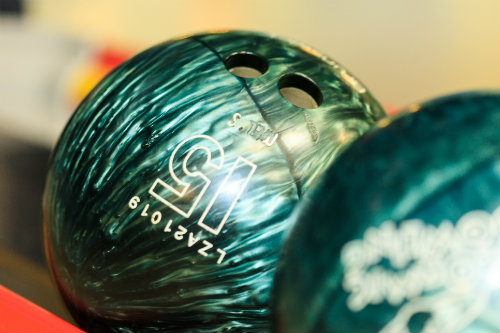 Learn about Bowling (LAB) Coaching Center