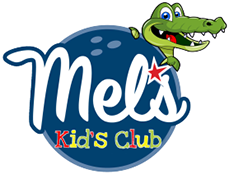 mels-kids-club-logo
