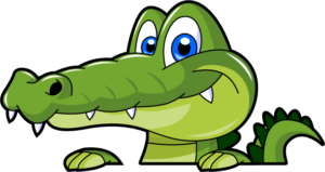 a05-03-cartoon-alligator-face