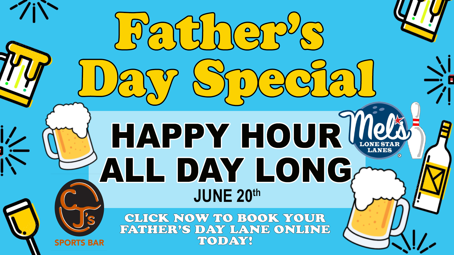 WEBSITE_FATHERS_DAY
