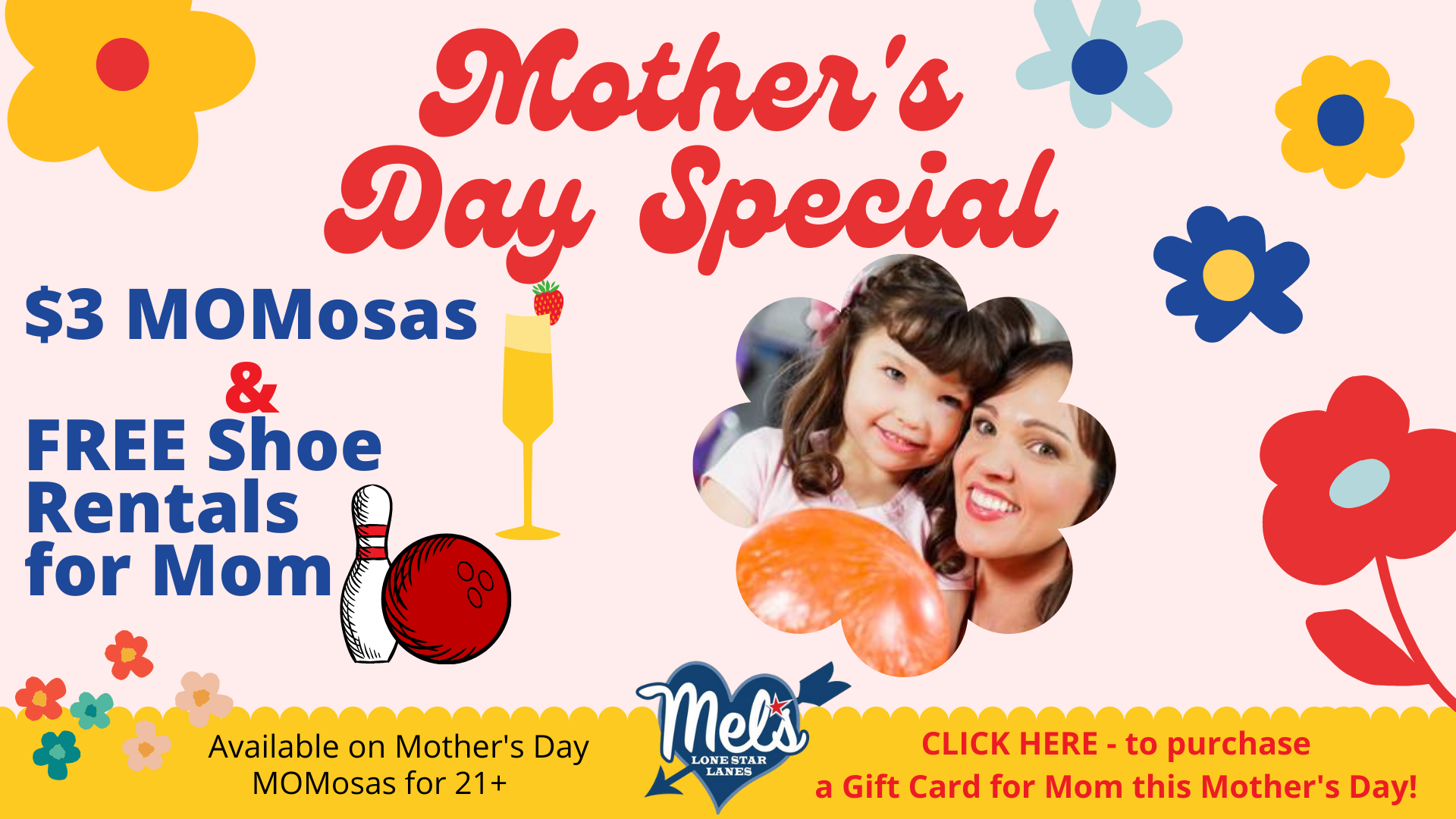 Website Mothers Day (1)