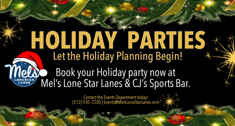 Website Slide Holiday Party 2019